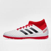 adidas Predator Tango 18.3 TF Kids Football Trainers