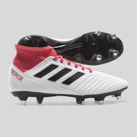 adidas Predator 18.3 SG Football Boots