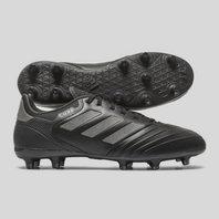 adidas Copa 18.2 FG Football Boots