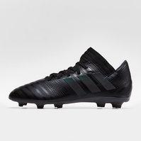 adidas Nemeziz 17.3 FG Kids Football Boots