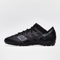 adidas Nemeziz Tango 17.3 Indoor Football Trainers