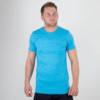 VX-3 Apollo S/S Training T-Shirt
