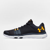 Under Armour UA Strive 7 Training Shoe