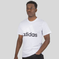 adidas Essential Linear T-Shirt