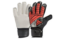 adidas Predator Fingersave MN Kids Goalkeeper Gloves