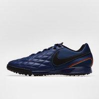 Nike TiempoX Ligera IV R10 TF Football Trainers