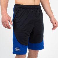 Canterbury Vapodri Poly Knit Training Shorts
