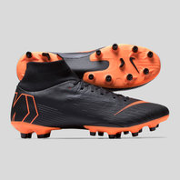 Nike Mercurial Superfly VI Pro AG-Pro Football Boots