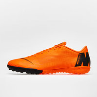 Nike Mercurial VaporX XII Academy TF Football Trainers