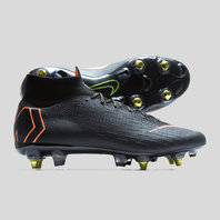Nike Mercurial Superfly VI Elite SG-Pro AC Football Boots