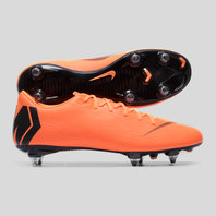 Nike Mercurial Vapor XII Academy SG-Pro Football Boots