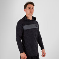 Under Armour Sportstyle Core Hooded Sweat