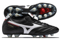 Mizuno Morelia Moulded FG Football Boots