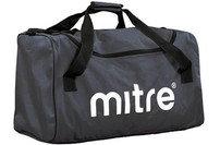 Mitre Massive Team Kit Bag